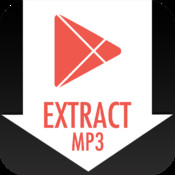 EXTRACT - Download video and convert to MP3 extract mkv