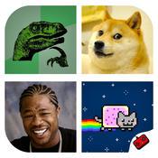 Guess the Meme - Internet Phenomenon Quiz