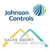 Johnson Controls Agent Meeting