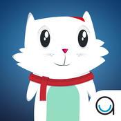 Santa Kittens Phonics & Spelling: Learn ABC Alphabet Names & Sounds Playtime Free free kittens in minnesota