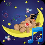 Baby Lullaby Sounds : babysitting lullaby and white noise sleeping sound