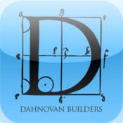 Dahnovan Builders - North Liberty, IA