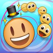 Live Emoji - sending GIF Animation Emoji for Zoosk,Skype,Kik,Whatsapp,Facebook Messenger Etc.
