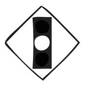 Simple Site Monitor (URL Monitor)