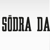 Södra Dalarnes Tidning e-tidning