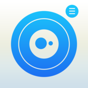 Documents Scanner - scan documents, bill, invoice, memo, or books easily documents