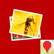 Photo Calendar - (Photo/Map/Calendar) photo photos