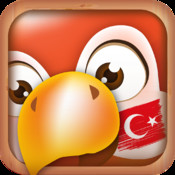 Learn Turkish Free - Phrases & Vocabulary for Travel, Study & Live in Turkey