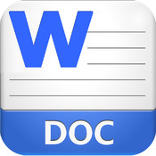 Document Master - for Word Processor