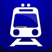 Metro North Railroad by EasyTransit™