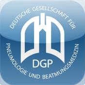 DGP 2013
