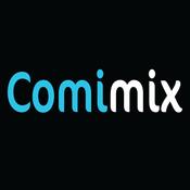 Comimix
