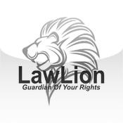 LawLion