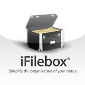 iFilebox