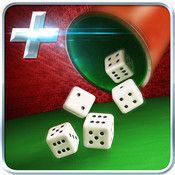 Yahtzee + yahtzee game download