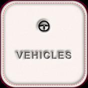 Vehicles vehicles