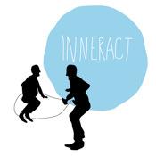 Inneract