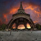 Paris 2Go