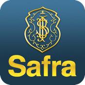 SafraNet