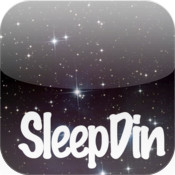 SleepDin