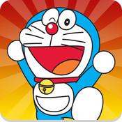 Doraemon™