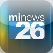 MI News 26