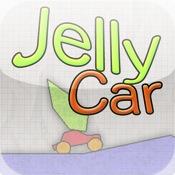 JellyCar