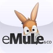 P2P eMule emule server met