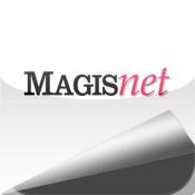 Magisnet