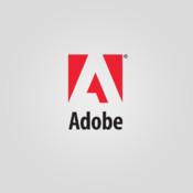 Adobe & HED