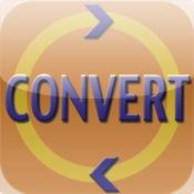 Convert +