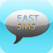 Fast SMS+