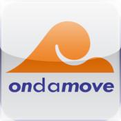 OnDaMove