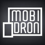mobidron