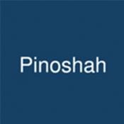 Pinoshah