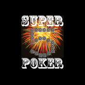 S5D Poker player full featured
