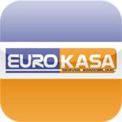 Eurokasa