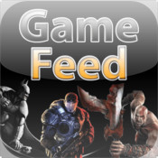 Game Feed