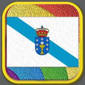 Galizisch