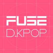 FUSE D.KPOP