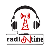 RadiONtime