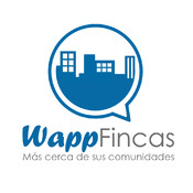 WappFincas