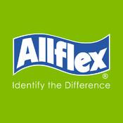 Allflex RS420