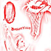BasketVoice