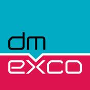 dmexco 14 pro