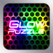 Glow Puzzle