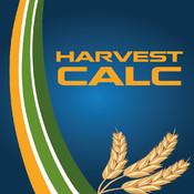 HarvestCalc harvester