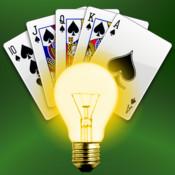 PokerLogica