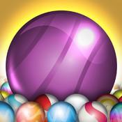 Toy Balls HD