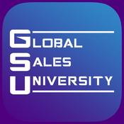 Viavi 2015 GSU